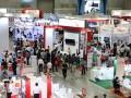 국제학술대회 2015 KDTEX 치과 기자재 전시회